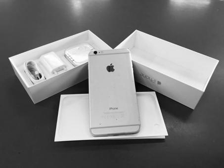 Buy Authentic_ Apple iphone 6 & 6 Plus  Samsung Galaxy S6 /S6 Edge – ORIGINAL