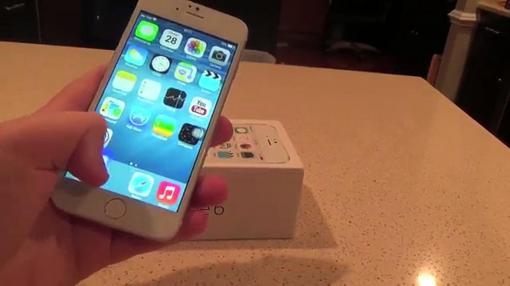 Apple iPhone 6S,6PLUS,Samsung Galaxy S6 Edge,Macbook,D700