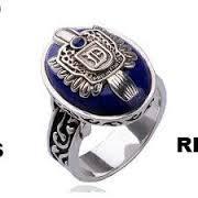 mystic magic ring, lost loves pells+27762737872,zambia, angola, botswana,
