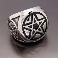 Powerful Magic Ring For Winning lotto, Contracts,love, Protection +27784083428 in Zambia,Ghana,south
