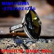 Your Short Boy Mama Fatima Bringing me Reality And Happiness  +27631024736