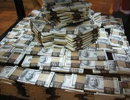 I AM MRS IVY Roland I GOT A LOAN $200,000,00 FROM MR MOHAMMED,ZAMBIA