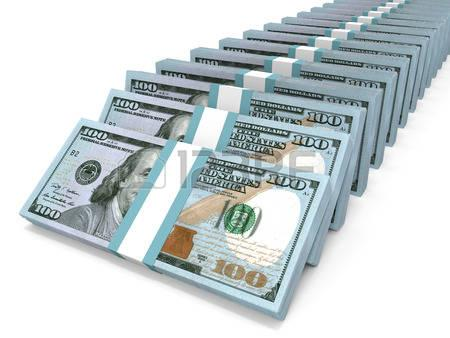 APPLY FOR URGENT AND GENUINE LOAN @ 3% INTEREST RATE
