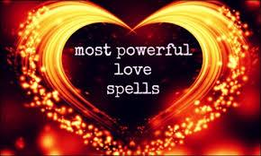 Lost love spells Expert and Binding love spells call+27839894244