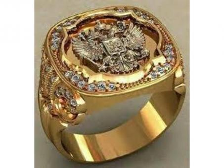 powerful magic ring for money,famous,power call/whats app +27839894244 IN DUBAI-AUSTRALIA-USA-UK