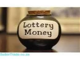 Win national and international lottery jackpot money spells call/whats app +27839894244