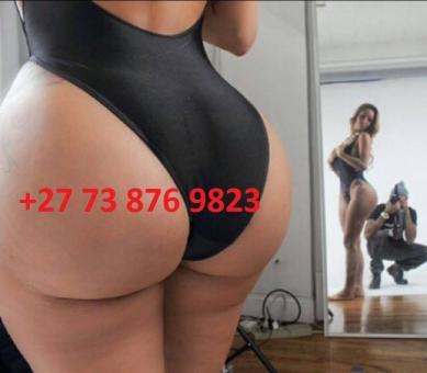 +27738769823 New Botcho Gluteboost Yodi Appetamin Breasts Hips & Bums Enlargement Pills Syrup & Crea
