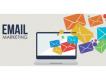 Bulk mailer with inbuilt smtp.