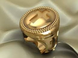 African Magic rings for money, powers fame and wealth call +27835805415 Drdene Azimu Magic / Spiritu