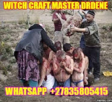 Traditional healer in Sandton +27835805415 Drdene