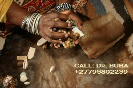 ''+27795802239'' BEST TRADITIONAL HEALER, LOST LOVE SPELLS CASTER, SANGOMA, PSYCHIC in Sandt