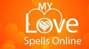 Award winner herbalist healers Call On +27631229624 Bring Back Lost Love Spells (Love Binding powder