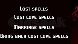 Extreme Love Spells To Bring Back Lost Lovers Immediately Call +27787153652 Spells That Really Work