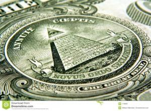 JOIN  ILLUMINATI SOCIETY- CLUB AND STOP SUFFERING (GET WEALTH  PROTECTION AND FAME)