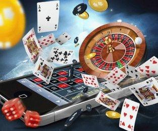 Lottery Spells That Work Instantly Call On +27631229624 Money spells And  Magic Rings (Win Gambling