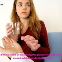On+27734668538,affordable safe abortion pills, pain free in Meyerton & Sharpeville - Vereeniging.