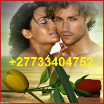 ( +27733404752 ))lost love spells caster in Latvia, Liechtenstein ,Lithuania, Italy,Liberia, Seychel