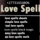 +27731654806 #POWERFUL TRADITIONAL HEALER CLASSIFIEDS/ ADS LOST LOVE SPELL CASTER IN USA,CANADA,UK,D