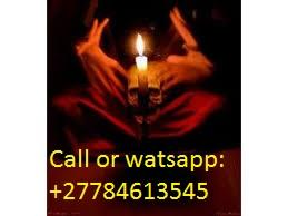 +27784613545 instant death spells and revenge ,that work immediately, kill enemy in only 24hrs with