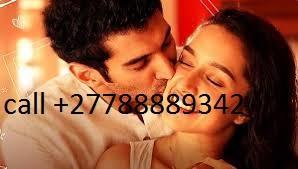+27788889342 Distance Lost Love spell caster, Lost Love spells that work in Switzerland, Jamaica, Ja
