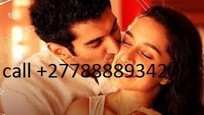 +27788889342 @Return Lost Love Spells^^INSTANT LOVE SPELLS & SPIRITUAL HEALER.