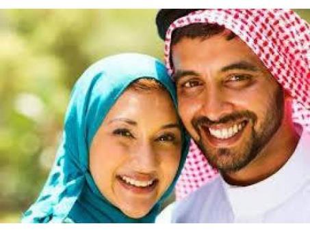 Best Islamic Love Spells Caster