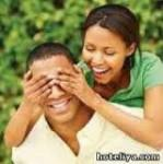 African love spell Specialist +27710570936