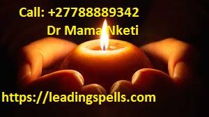 +27788889342 *Approved by Google* Best Healer * Remote Lost Love Spells Caster @Fix All Love Probs