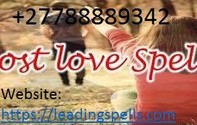 +27788889342 LOST LOVE SPELL CASTER IN SOUTH AFRICA ,UK,USA CALL/WHATSAPP NOW+27788889342