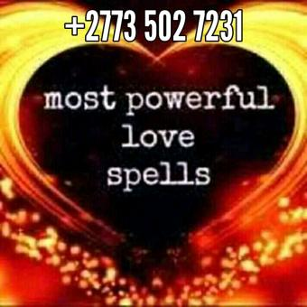 --->.Quick Spell Caster To Bring Ex-Lover Back +27735027231 New South Wales · Albury-Wodonga · Arm
