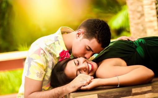 love spell that works immediately +27789571548 how to cast a love spell Scarborough Québec Hamilton