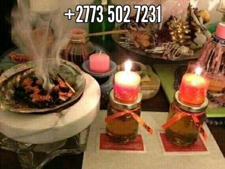 ==,.POTCHEFSTROOM>supernatural spells/ healing spells/ money spells/ unfinished spells+27735027231>K