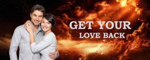 USA voodoo spells +27788889342 Bring back lost love in Australia,Singapore,Canada,Arizona,Ohio,Idaho
