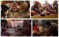 ~//~//Randfontein, Tembisa Lost Lover,Money spells, Sangoma/Herbalists Healer,PRETORIA,SASOLBURG,VER