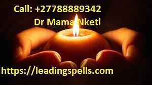 +27788889342 True love spell caster In UK➩France➩Canada➩USA / Magic Removal spell , Real Black